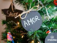 Deixe sua casa mais divertida nesse Natal!