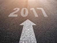 Perspectivas para 2017